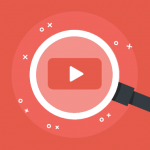 8 Alat Kata Kunci SEO Youtube - Keyword Youtube