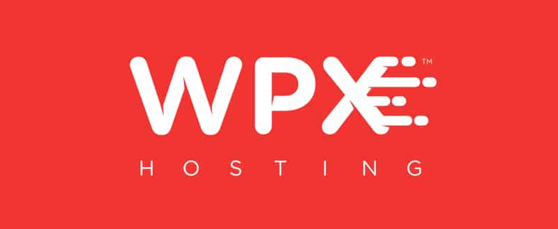 wpx-hosting-review